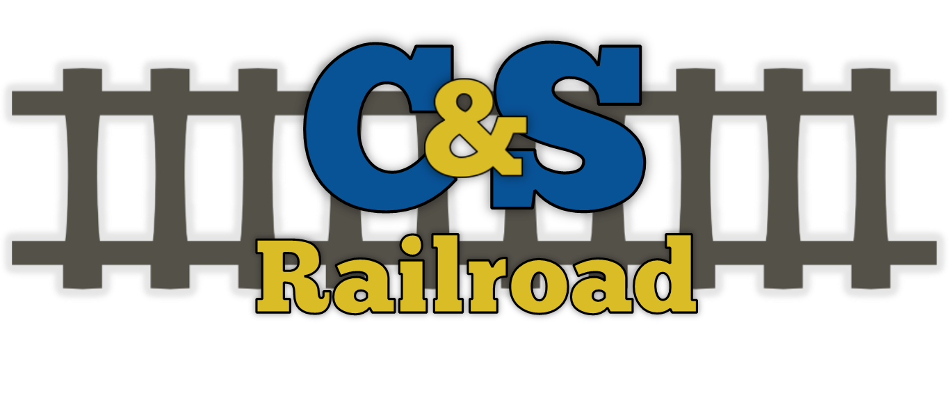 C&S Railroad