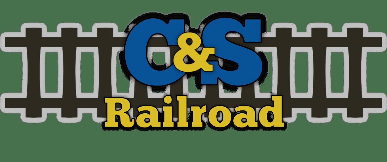 C&S Railroad